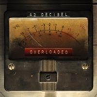 Overloaded -23/06/2017-