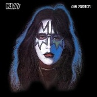 Ace Frehley -1978-