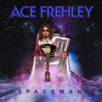 Spaceman -19/10/2018-