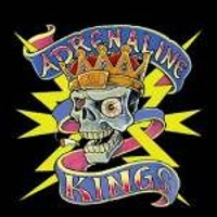 Adrenaline Kings -2005-