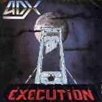 EXECUTION - 1985 -