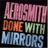 Done With Mirrors 1985