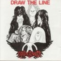 Draw The Line 1977