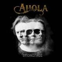 Stoneface -25/04/2012-