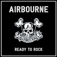 READY TO ROCK (EP) - 2004 -