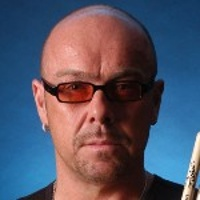Jason Bonham </h3><p><strong>Batterie-