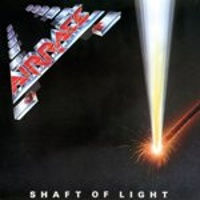 Shaft of Light -1984-