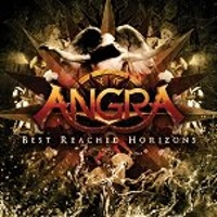 Best Reached Horizons -29/10/2012-