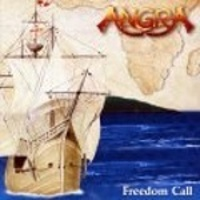 FREEDOM CALL -1996 -