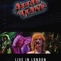 Live in London - 2009 -