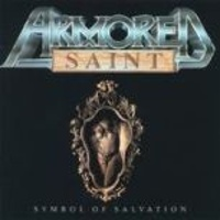 SYMBOL OF SALVATION - 1991 -