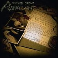 Wicked Dream -21/03/2008-