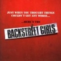 ...Here's The Backstreet Girls  -2009-