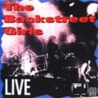 Live (Get Yer Yo Yo's Out) -1993-