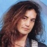 JAKE E. LEE </h3><p><strong>Guitare-