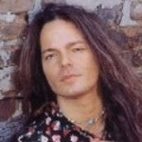 RAY GILLEN </h3><p><strong>Chant-
