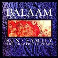 Sun Family :the Chapter 22 Years -2002-