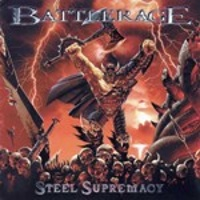 Steel Supremacy -2004-