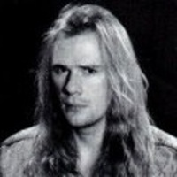 ANDERS JOHANSSON </h3><p><strong>Batterie-
