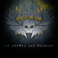 Of Heroes And Enemies -28/03/2014-