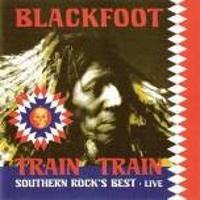Train Train : Southern Rock's Best  - 2007 -