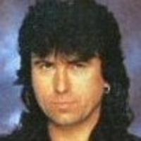 COZY POWELL</h3><p><strong>Batterie-