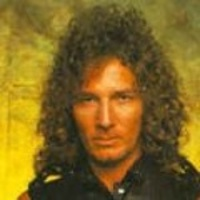 DAVE DONATO</h3><p><strong>Chant-