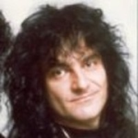 VINNIE APPICE</h3><p><strong>Batterie-