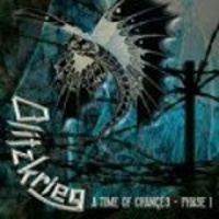 A TIME OF CHANGES-PHASE 1 -2003 -