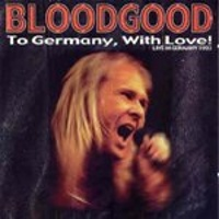 To Germany With Love -1993-