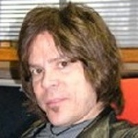 TONY HARNELL </h3><p><strong>Chant-