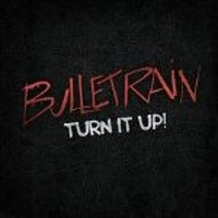 Turn It Up! -2009-