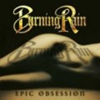 Epic Obsession -17/05/2013-