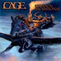 Hidden Sessions -2007-