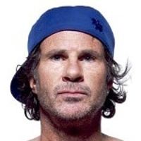 CHAD SMITH </h3><p><strong>Batterie-