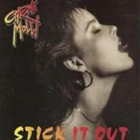 Stick It Out -1987-