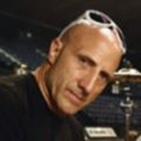 Kenny Aronoff  </h3><p><strong>Batterie-