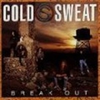 Break Out -1990-