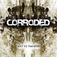 Exit to Transfer -2010-