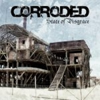 State of Disgrace -03/10/2012-