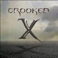 Crooked X -2009-