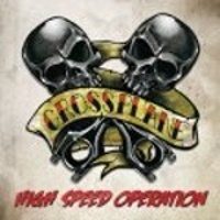 High Speed Operation -2011-