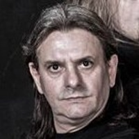 ANGELO FRANCHINI </h3><p><strong>Basse-