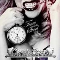 Time Stands Steel  -22/04/2013-