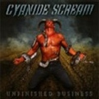 Unfinished Business -17/06/2011-