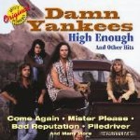 HIGH ENOUGH & OTHER HITS - 2003 -