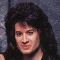 MICHAEL CARTELLONE </h3><p><strong>Batterie-