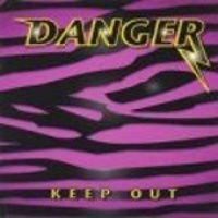 Keep Out 2004