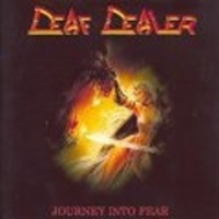 Journey into Fear (1987)  -26/09/2014-