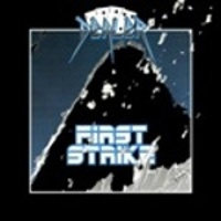 First Strike -1986-